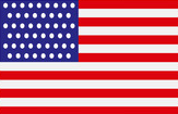 icon_USA.png