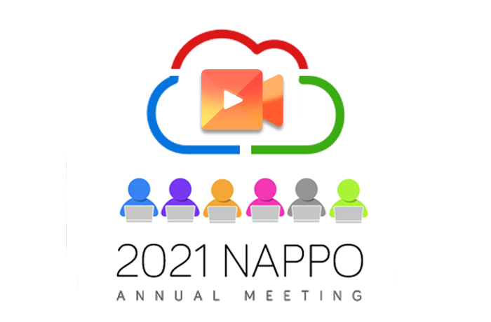 2021 NAPPO Virtual Meeting logo.png