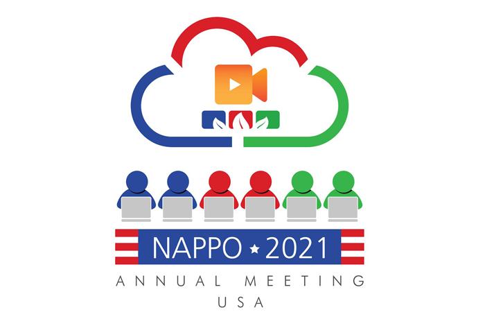 2021 NAPPO Virtual Meeting logo.png